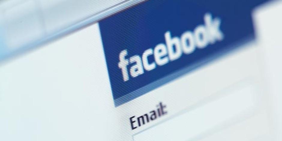 Facebook'un Yurtdışındaki İlk Veri Merkezi İsveç'e