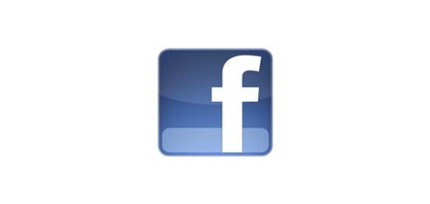 İstediğiniz Facebook Sayfasını Tavsiye Edin!