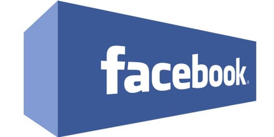 Facebook Hakkında 10 Gerçek