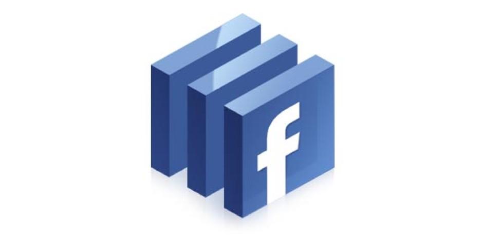 Facebook'un Hızlı Büyümesi ve Google İçin Çalan Tehlike Çanları