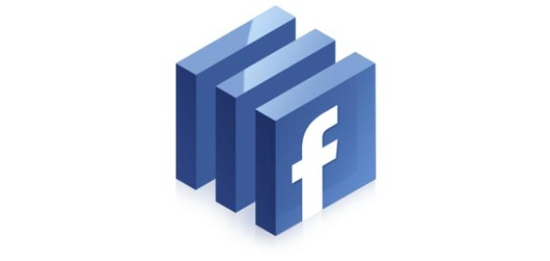 Facebook'ta Kurallar Değişiyor