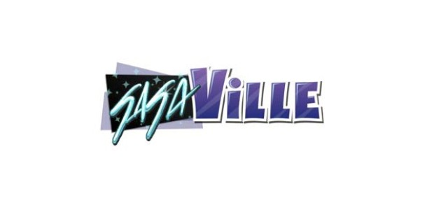 FarmVille ve Lady Gaga Birleşmesiyle Ortaya GagaVille Çıktı