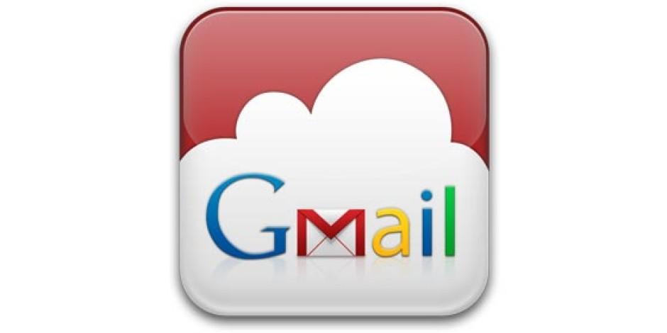 Gmail'in Yeni Özelliği Mesajlaştığınız Kişiler Hakkında Bilgi Veriyor