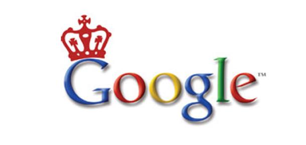 Google, ABD'nin En Saygın Şirketi