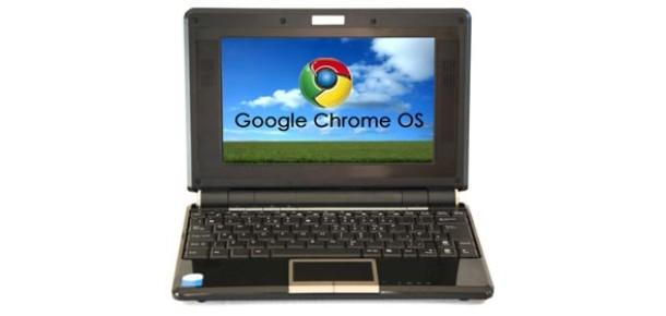 Google Ayda 20 Dolara Bilgisayar Satacak