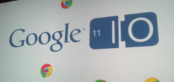 Google Chrome 160 Milyon Kullanıcıya Ulaştı