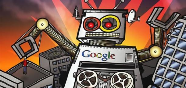 3 Fransız Yayınevinden Google'a Telif Hakkı Davası