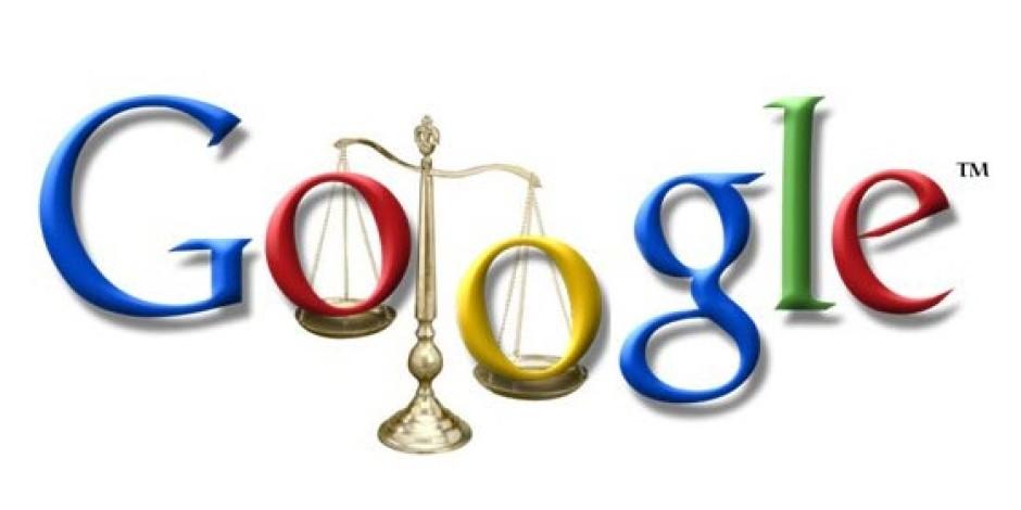 Google Maliye'nin Vergilendirmesini Kabul Etti [Güncellendi]