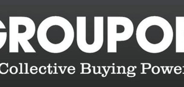 Groupon Mobil Satışla Büyüyecek