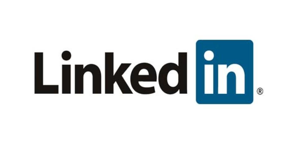 Türkiye Linkedin'de 23. Sırada