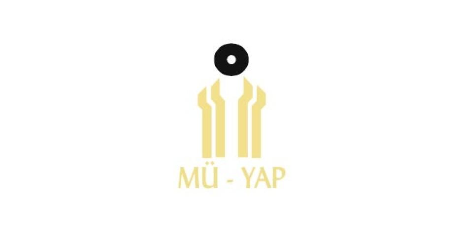 MÜ-YAP Video Yerleştirmeyi Engelliyor