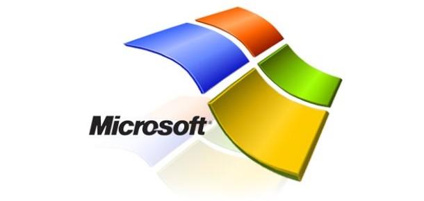 Microsoft, Skype'ı Satın Almaya Çok Ama Çok Yakın [Güncellendi]