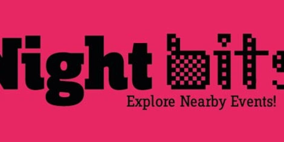 Nightbits, Avrupa Mobil Uygulama Yarışmasına Katıldı