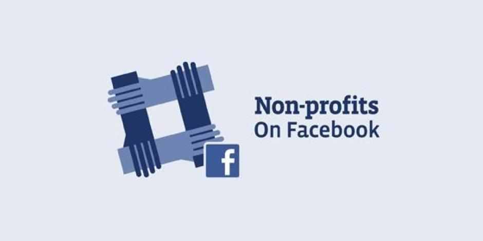 Facebook'tan Dernekler İçin Kaynak Sayfası