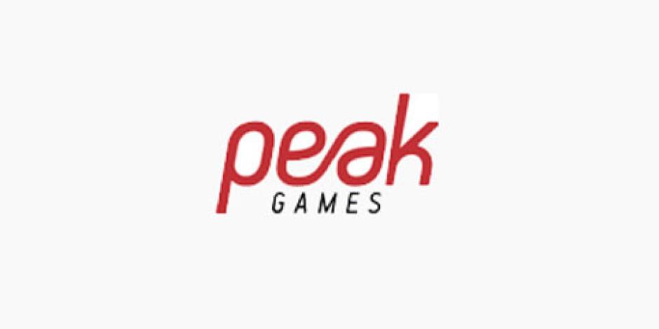 Türk Sosyal Oyun Şirketi Peak Games'e 5 Milyon Dolarlık Yatırım