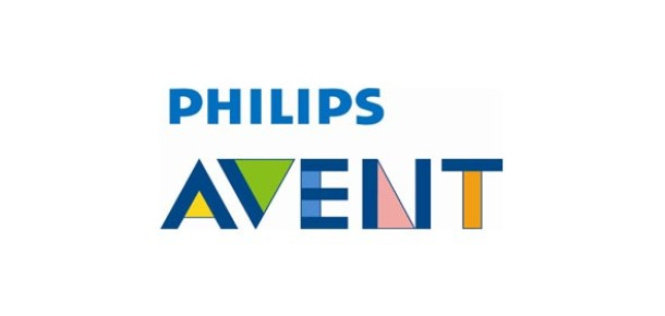 Anneler 140 Karakterde Philips Avent'i Tavsiye Ediyor