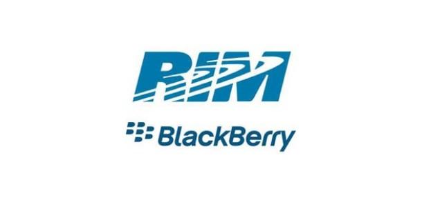 Blackberry'nin Tarihçesi [Infographic]