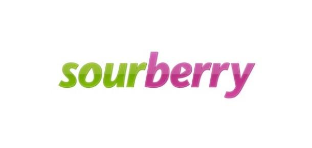 Ekşi Sözlük Yazarlarının DJ'lik Yaptığı Radyo: Sourberry
