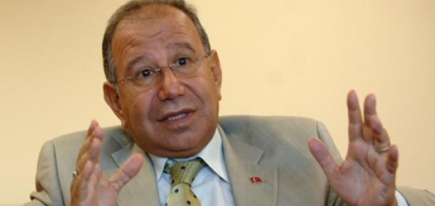 BTK Başkanı'ndan Eleştirilere 'Siyasi' Suçlaması [Güncellendi]