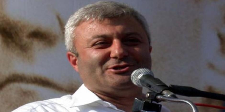 Tuncay Özkan'dan Sanal Miting
