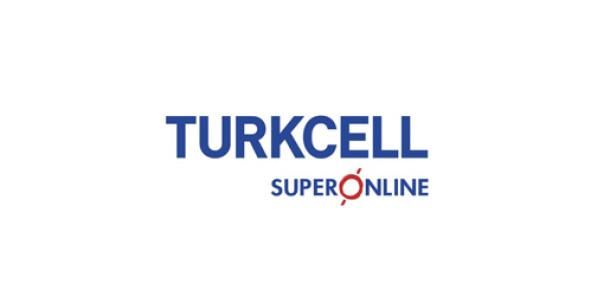Turkcell Superonline, Fiber İnternet Hamlesiyle İddialı