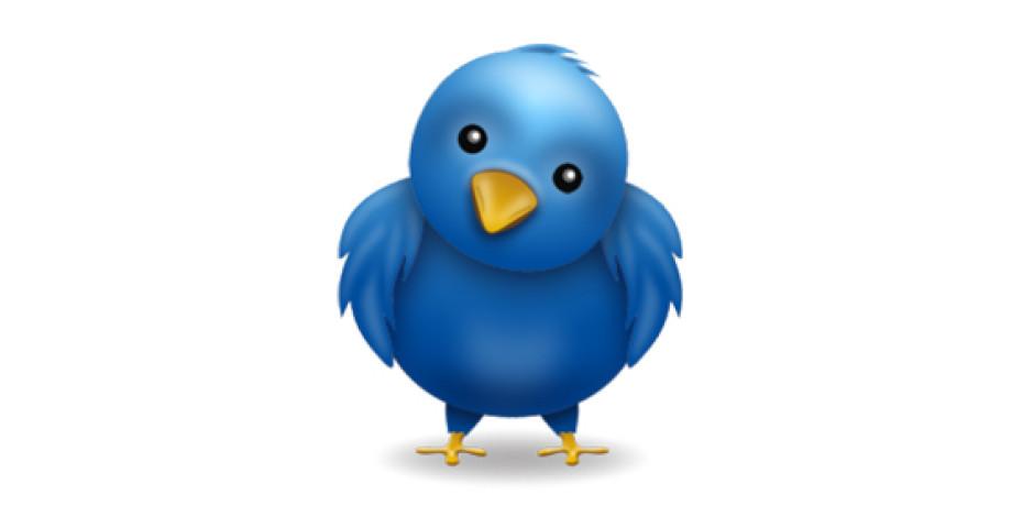 Twitter'sız Bir Dünya Nasıl Olurdu [Infographic]