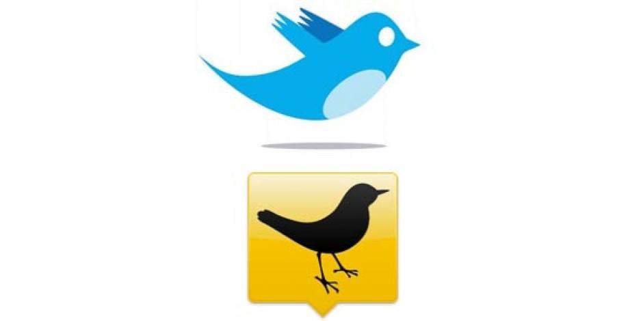 Twitter TweetDeck'i 40 Milyon Dolara Satın Aldı
