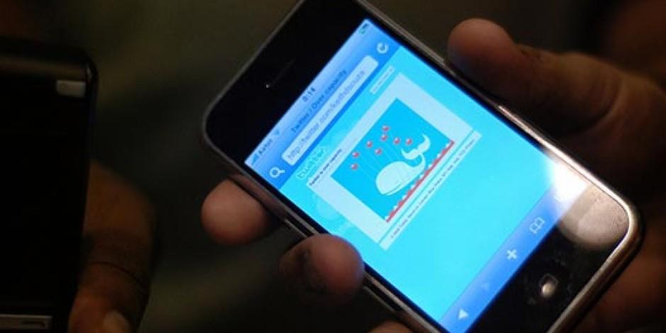 Üçüncü Parti Twitter Uygulamaları Artık Daha 'Saygılı'