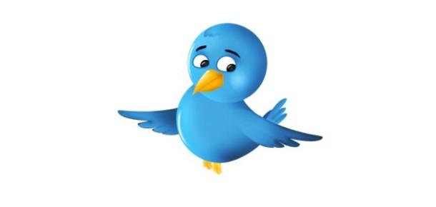 Twitter, E-Posta Bildirimlerinin Kapsamını Genişletti
