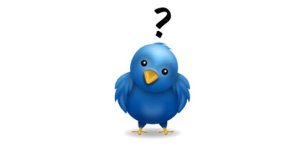 Trending Topic'leri Twitter Kullanıcılarına Açıklayan Site