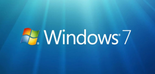 Microsoft'un Kârı Arttı, Windows Düşüşte