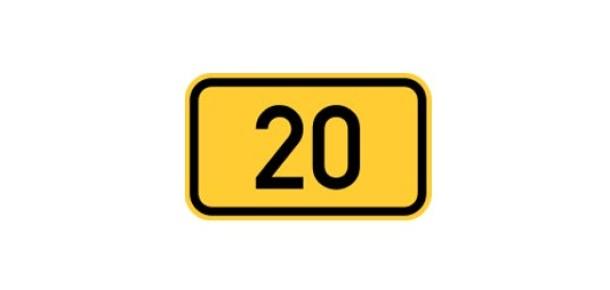 WordPress.com 20 Milyonuncu Blogunu Kutlamaya Hazırlanıyor
