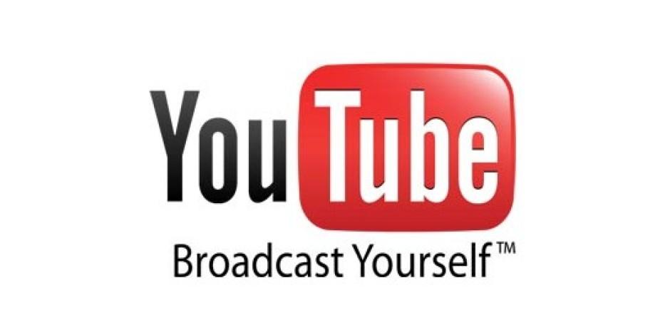 Youtube'a 1 Dakikada 2 Günlük Video Yükleniyor