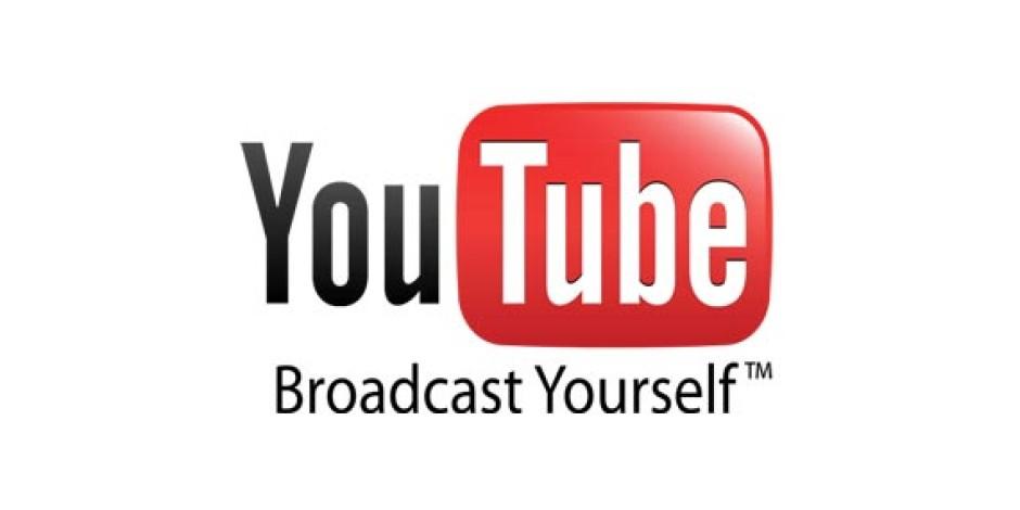 Youtube'da 'Önce Reklam Seyret' Dönemi Başlıyor
