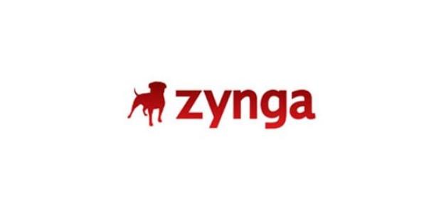 Sosyal Oyun Lideri Zynga'yı Neler Bekliyor?