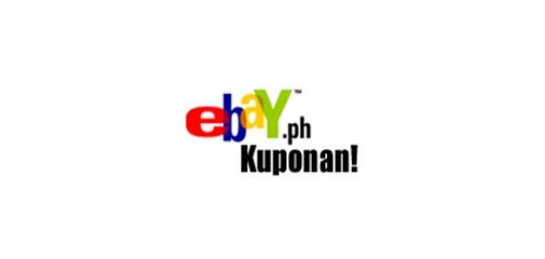 eBay Uzak Diyarlarda Fırsat Deniyor