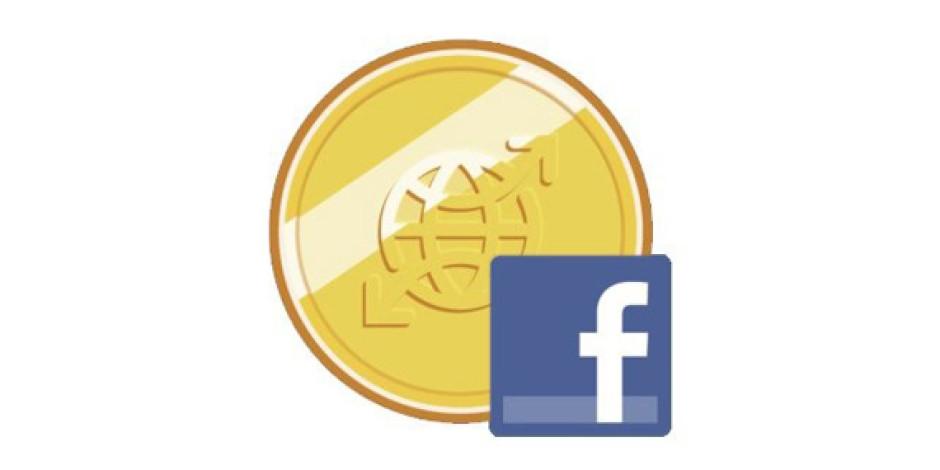 Facebook Üyelerine Para Kazandıracak