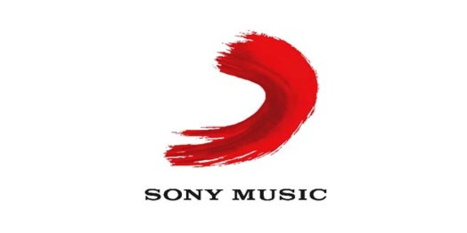 Sony'de Güvenlik İhlalleri Bitmek Bilmiyor