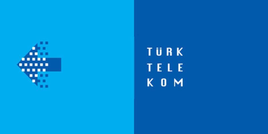Sansür Paketlerinin Arkasından Türk Telekom mu Çıkıyor?