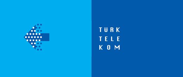 Sansür Paketlerinin Arkasından Türk Telekom mu Çıkıyor? [Özel Haber]