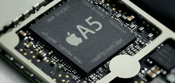 Apple Samsung Ortaklığı Bitiyor mu?