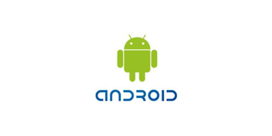 Google, Her Gün 500 Bin Android Cihazını Etkinleştiriyor