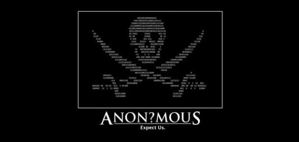 BTK'dan Anonymous Saldırılarına Dair Basın Açıklaması