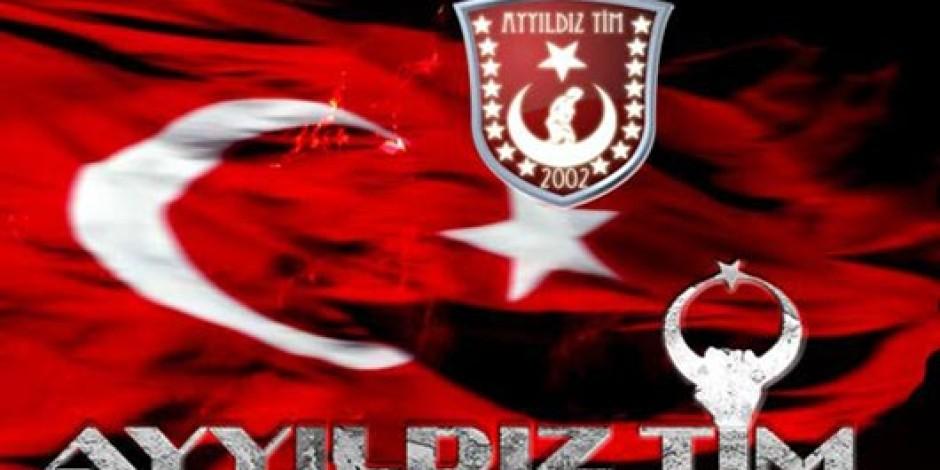 Ayyıldız Tim, Operation Turkey Katılımcılarının Bilgilerine Ulaştığını İddia Etti