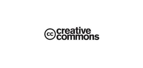 Youtube Creative Commons Lisanslama Seçeneğini Tanıttı