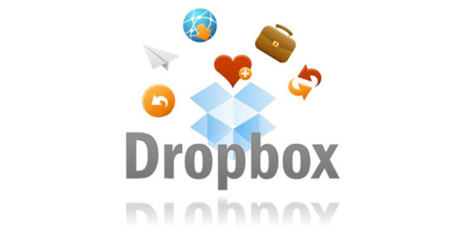 Dropbox'taki Hata Panik Yarattı