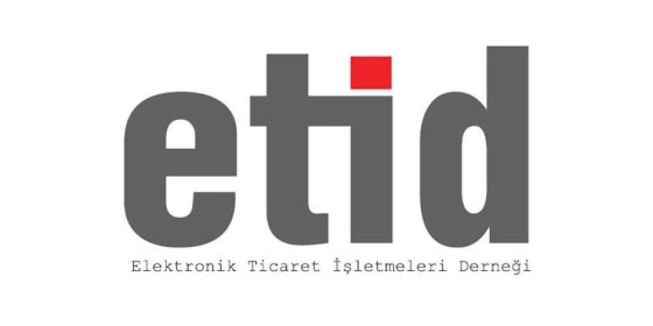 ETİD'ten 'E–ticaret ve E-ticaret Girişimciliğinde Başarının Sırları' Konulu Panel
