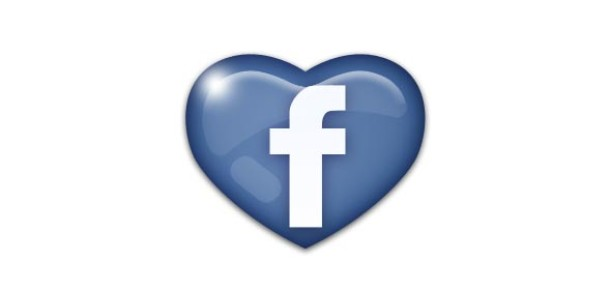 Facebook'un İlişkiler Üzerindeki Etkisi [Infographic]