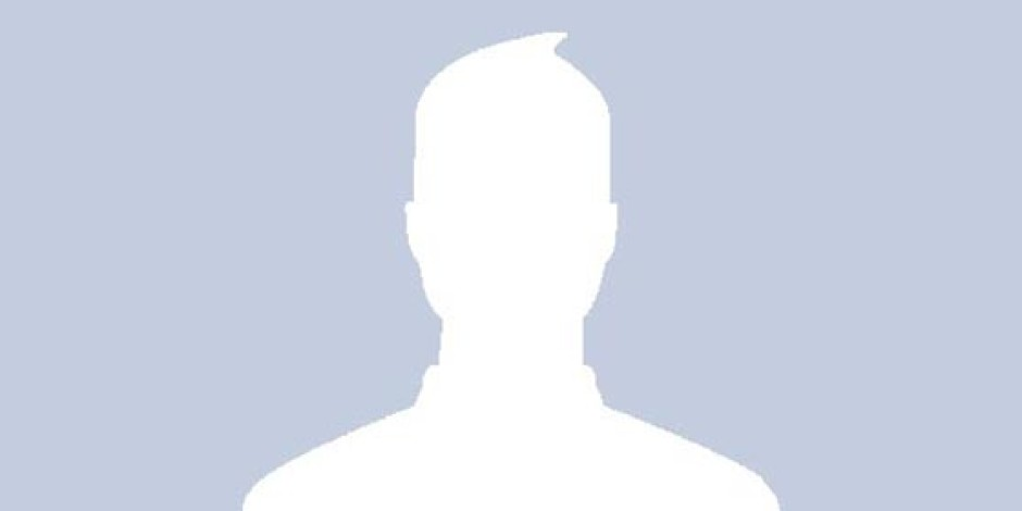 Facebook Profil Resmi Deyip Geçmeyin [Infographic]