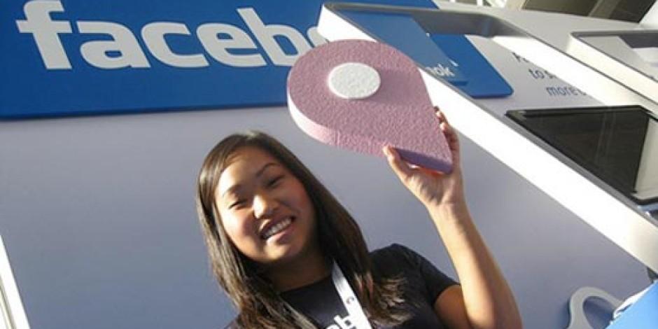 Facebook'ta En Çok Check-In Yapılan 10 Yer